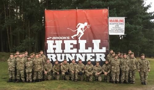 hell-runner-group-shot
